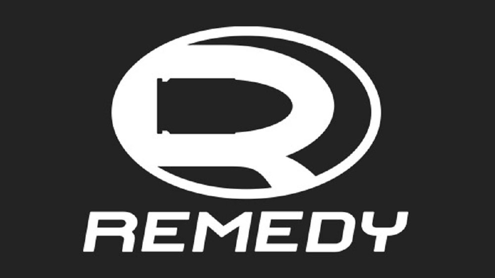 Control developer Remedy signs with 'major publisher' for two mystery next-gen titles screenshot