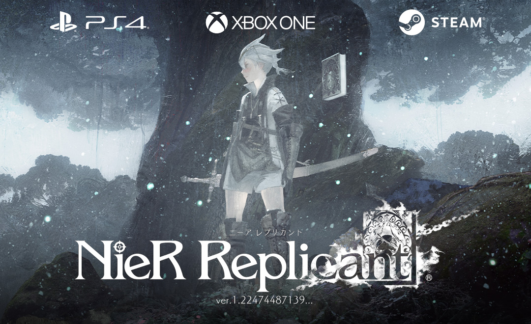 585083-Nier-Replicant-Remaster-PS4.jpg
