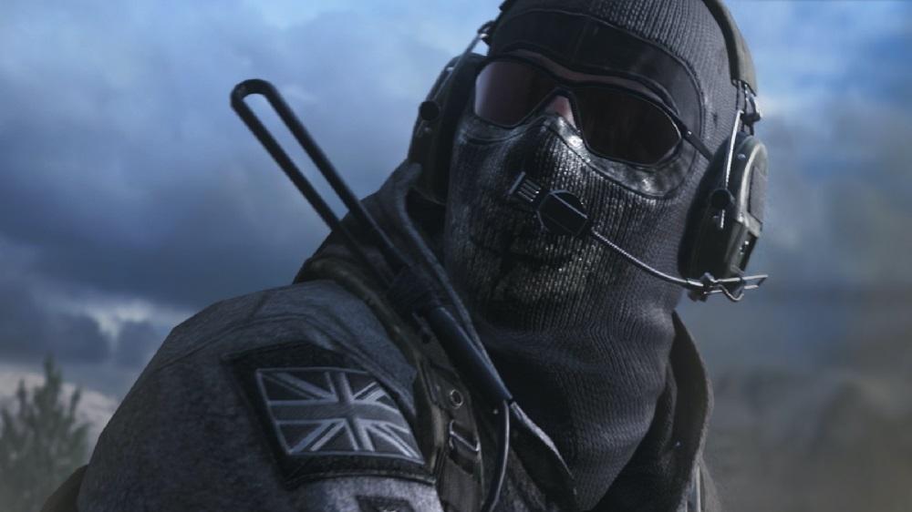 Rumour: Call of Duty Modern Warfare 2 Campaign Remastered coming tomorrow screenshot