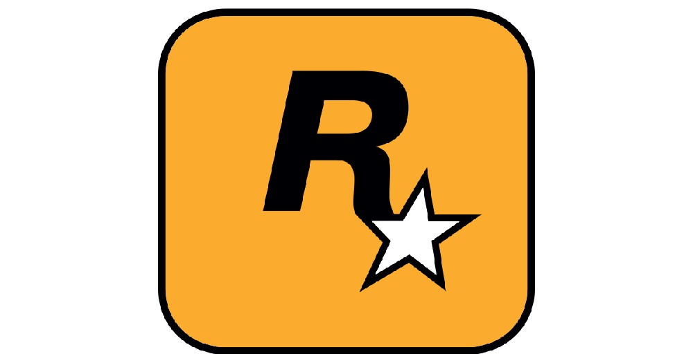 Rockstar to donate 5% of GTA Online and Red Dead Online in-game revenue to COVID-19 relief fund screenshot