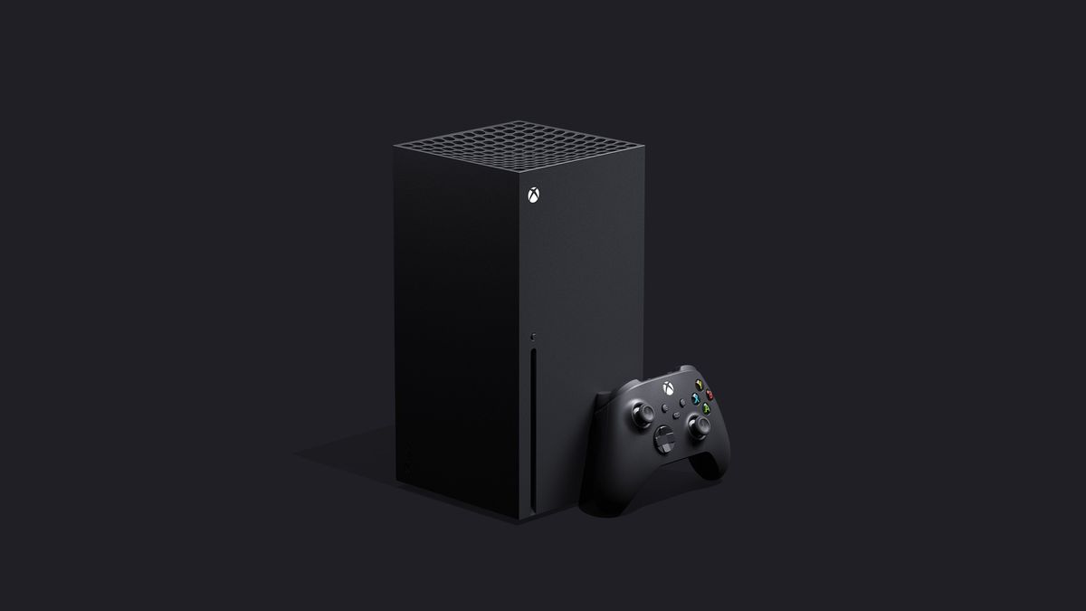 Phil Spencer says he doesn't expect an Xbox Series X delay, but that could change
