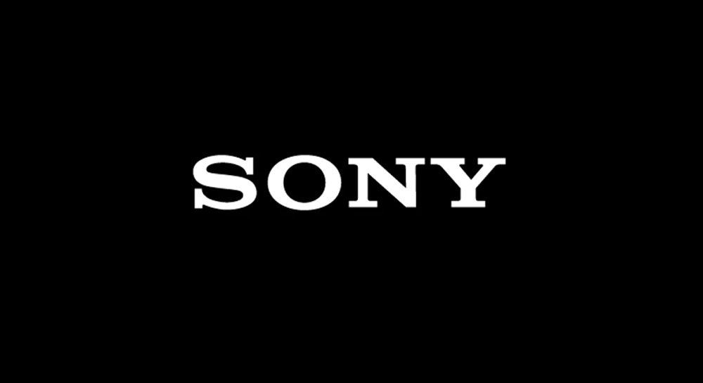 Sony establishes $100 million COVID-19 relief fund screenshot