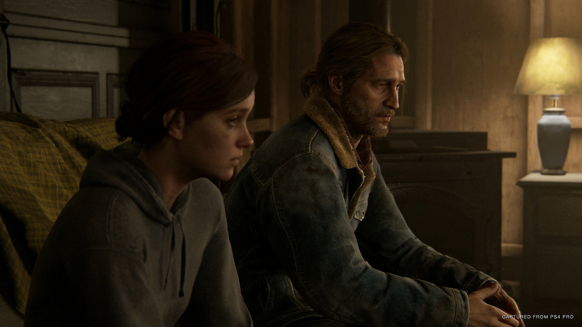 The Last of Us Part II delayed yet again