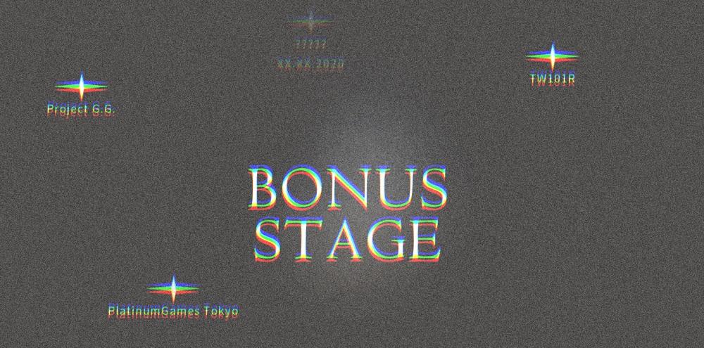Platinum teases bonus fifth 'Platinum 4' announcement screenshot