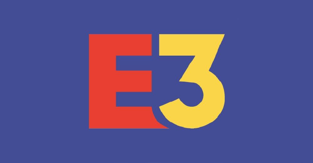 The next E3 will take place June 15-17, 2021  screenshot