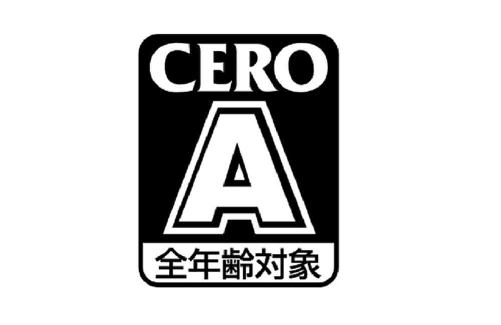 CERO to close over COVID-19 concerns, potentially causing further game delays screenshot