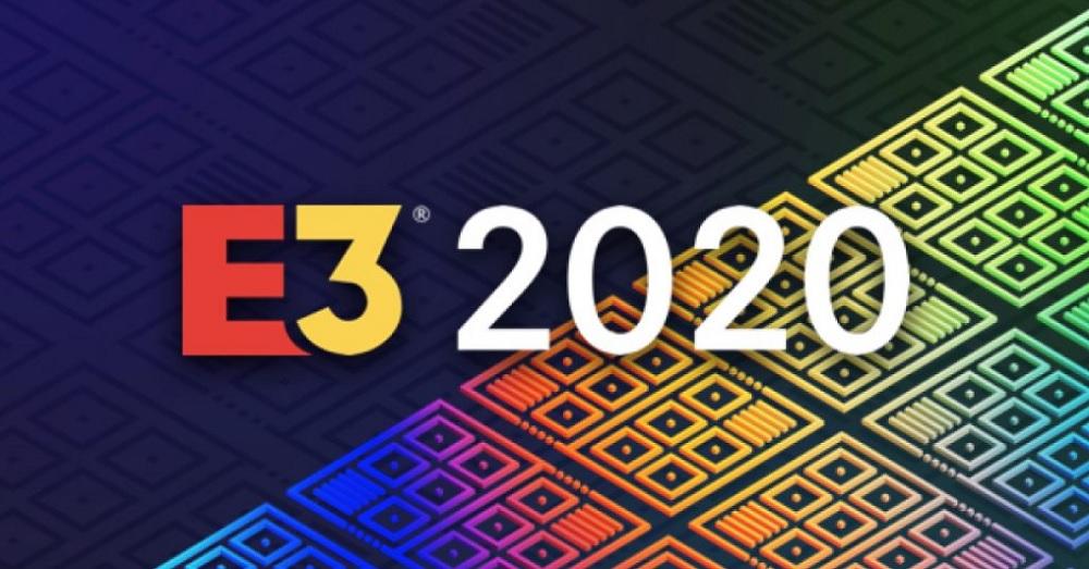 ESA abandons plans for a 'digital' E3 2020 event screenshot