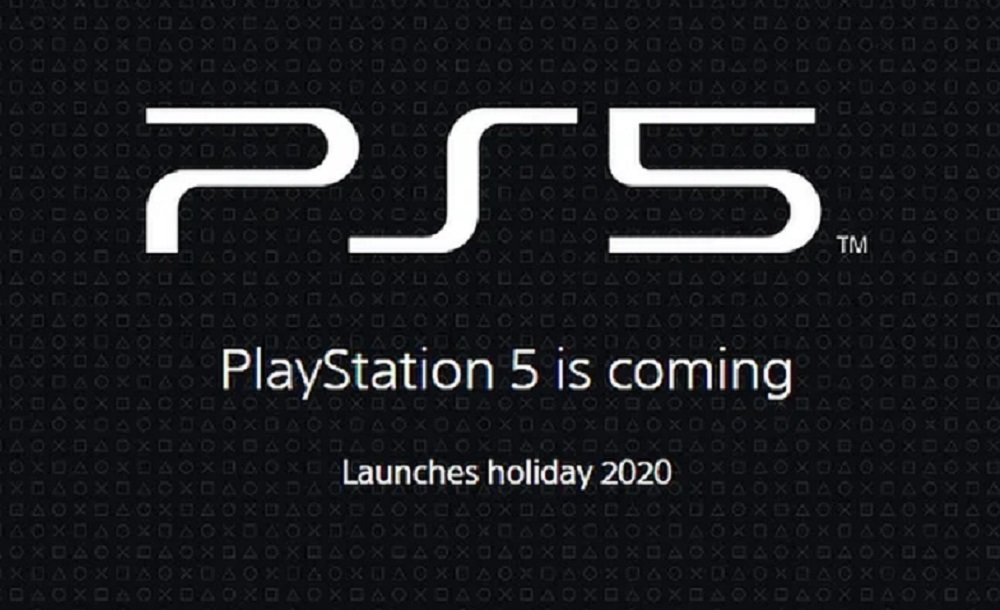 PlayStation 5 to be limited at launch due to high costs, suggests report screenshot