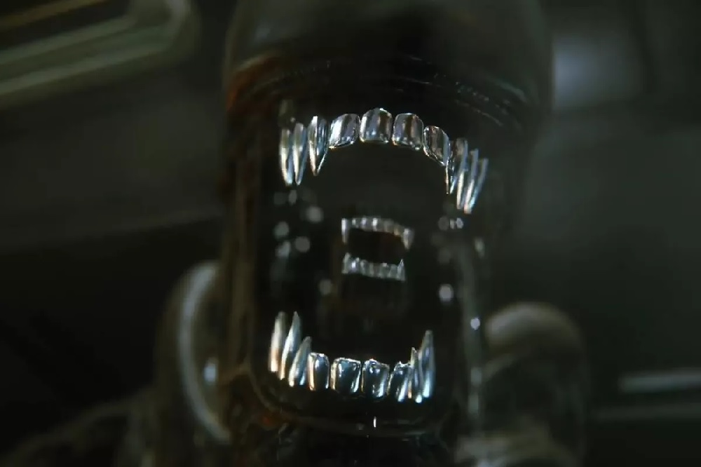 Alien: Isolation is just a couple of bucks on Steam for 'Alien Day' screenshot