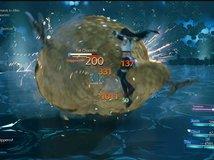 Final Fantasy Vii Remake Gaming News Gaming Reviews Game