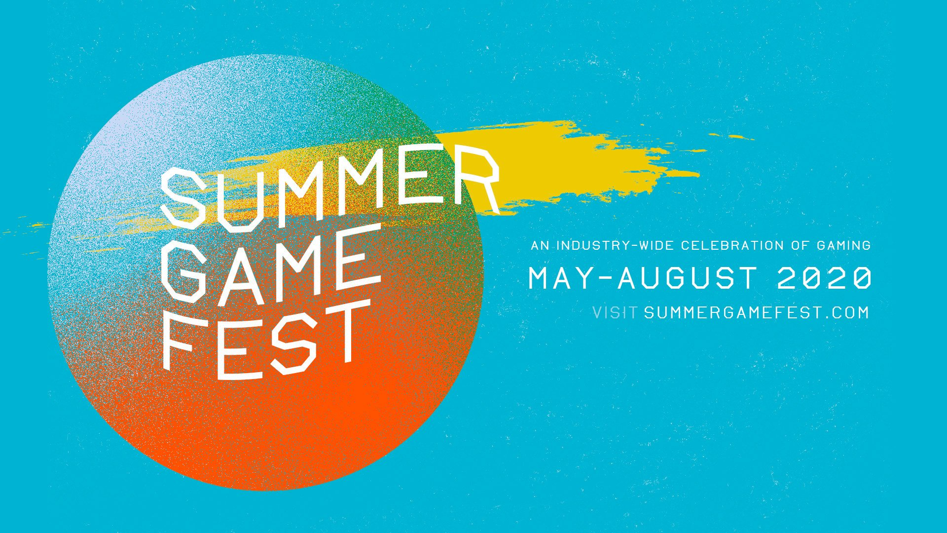 Summer Game Fest is bringing a bunch of game publishers together to share news and demos screenshot