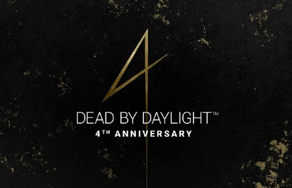 Who is Dead by Daylight's next killer? We'll find out during May 26 live stream screenshot