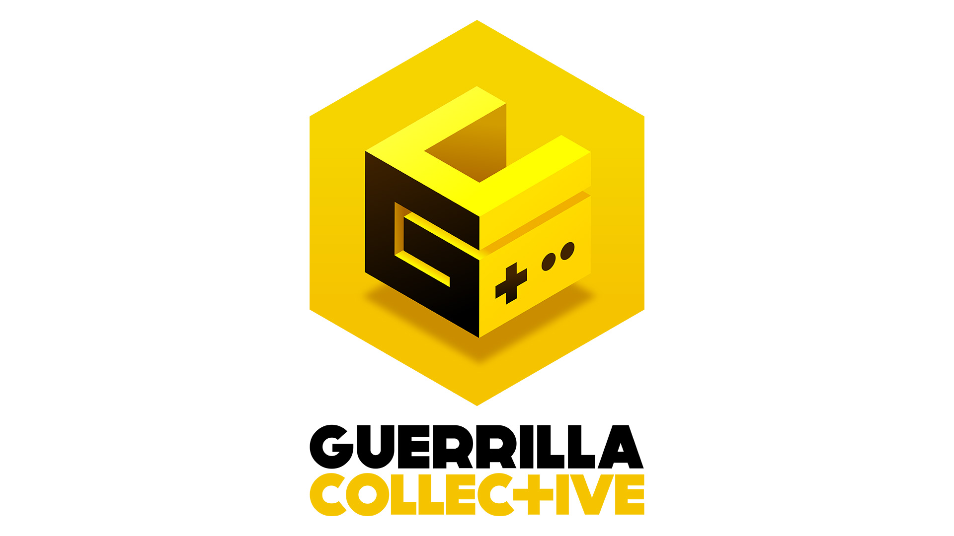 Indies are banding together for the Guerrilla Collective showcase in June screenshot