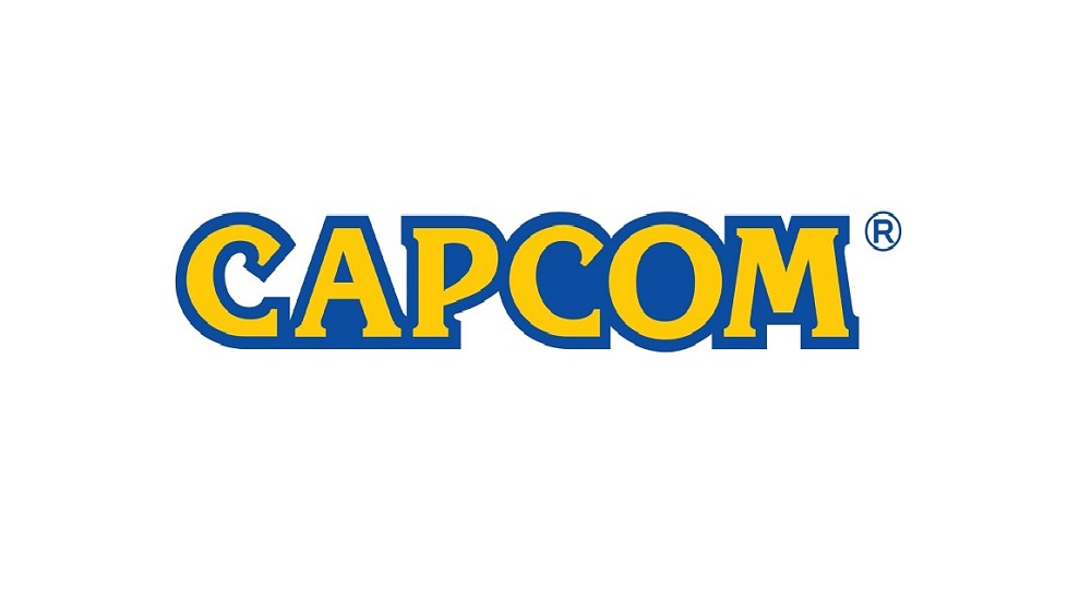 Capcom plans to release 'multiple major titles' by April 2021 screenshot