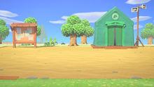 Nintendo vừa bổ sung rất nhiều hình nền cho trang web chính thức của mình 2