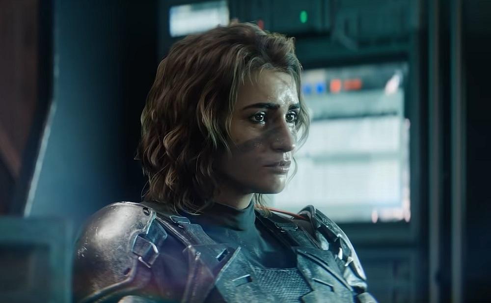 Rainbow Six Siege teases new season Operation: Steel Wave screenshot