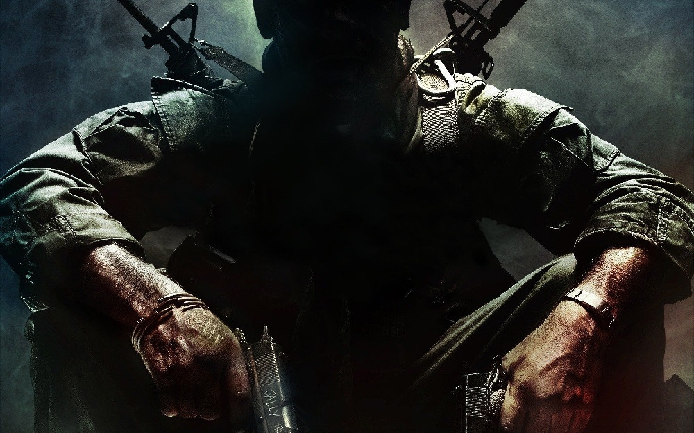 Black Ops: Cold War is reportedly this year's Call of Duty title screenshot
