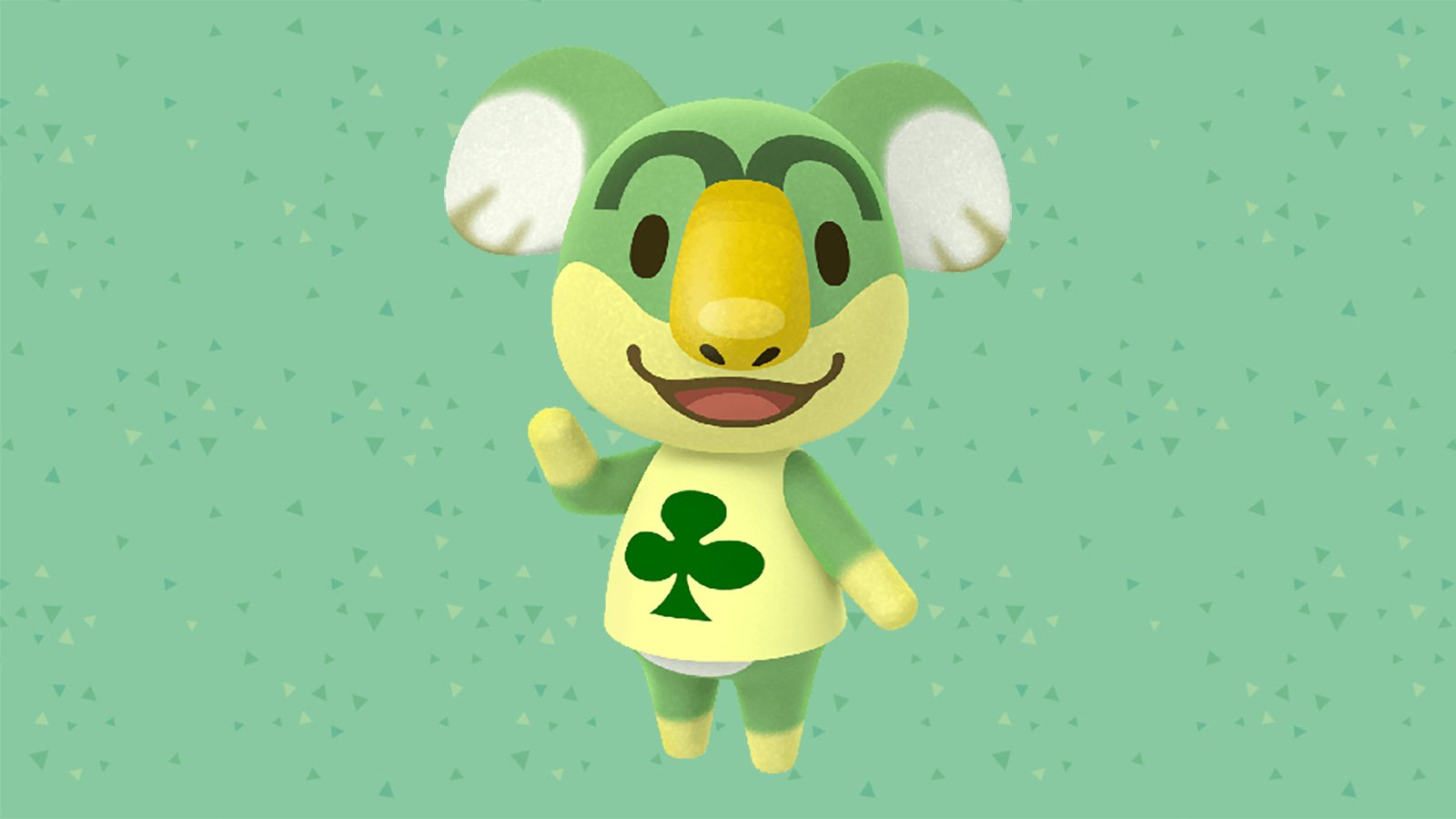 Which Animal Crossing Villager Are You Trying To Ditch
