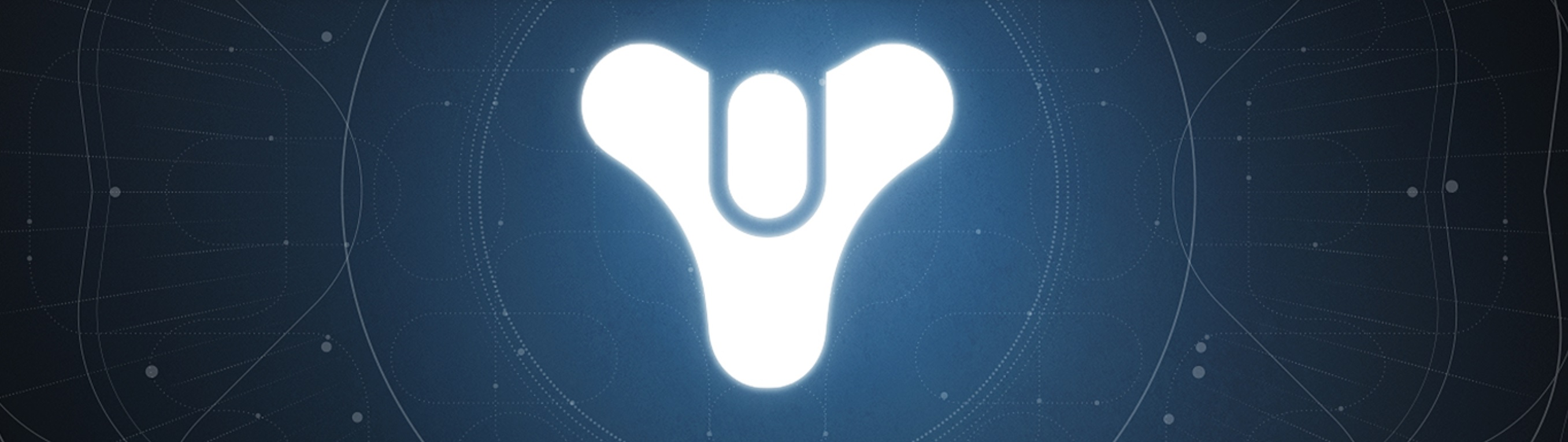 Bungie intends to share their next big plans for Destiny 2 very soon screenshot