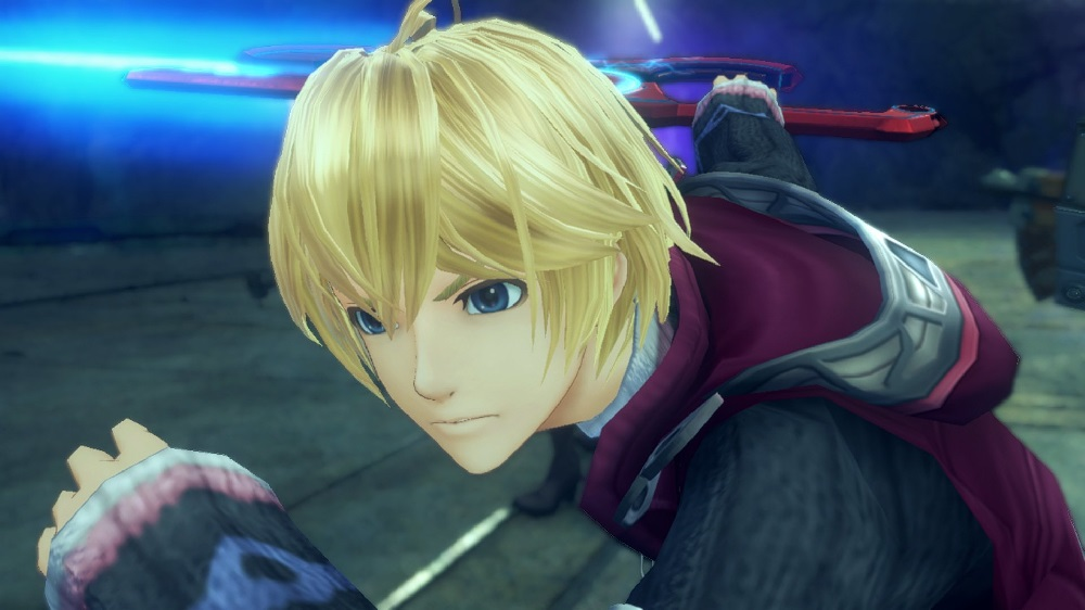 Xenoblade Chronicles: Definitive Edition smashes into the top spot of the UK Charts screenshot