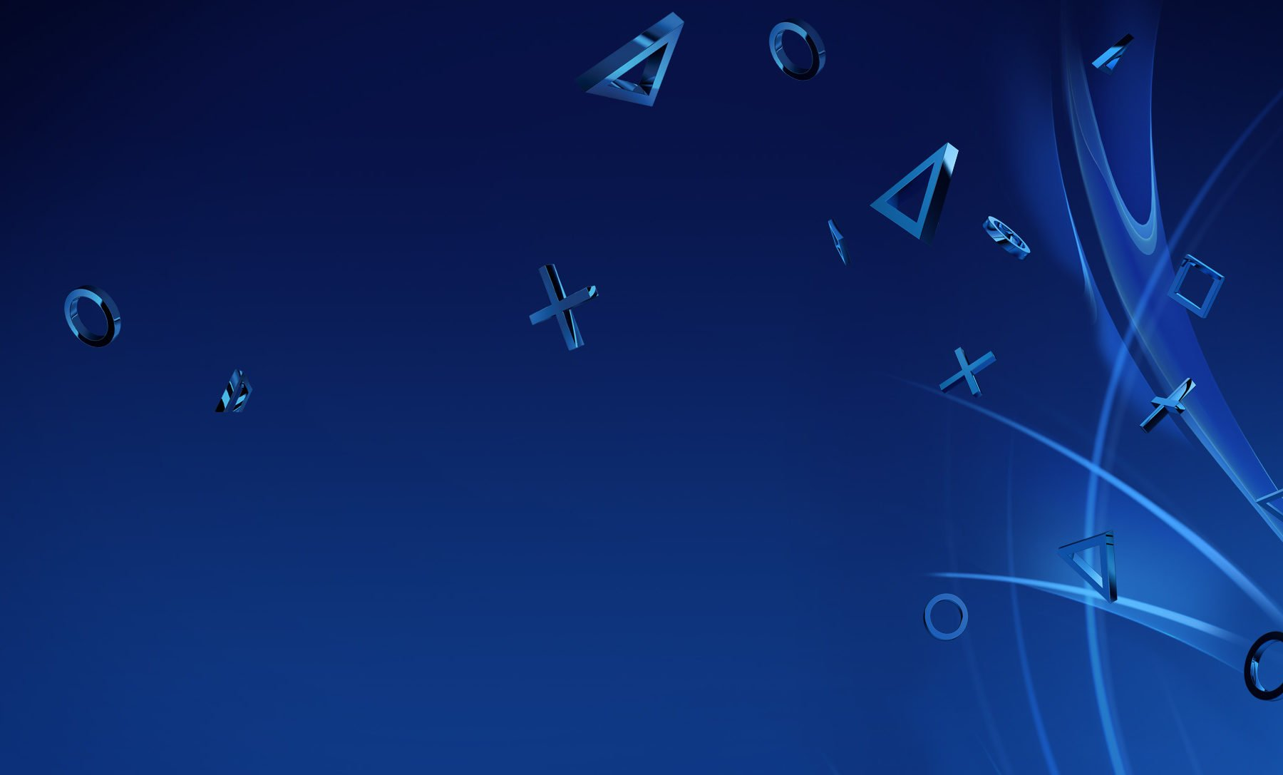 The Ps5 Event Is Rescheduled For This Thursday
