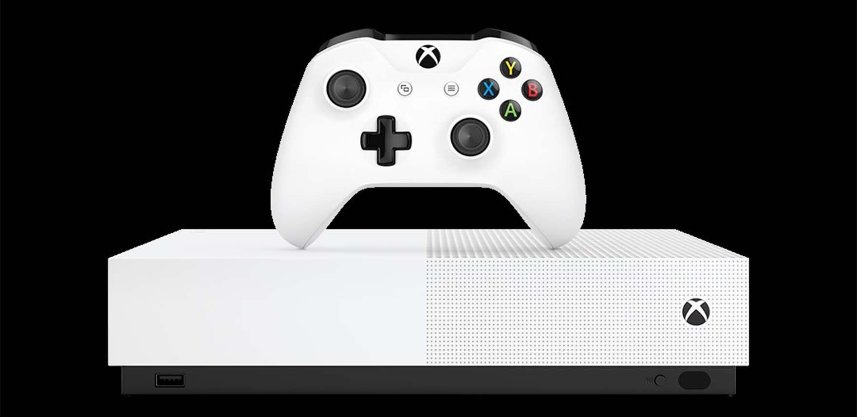 Xbox has a new feature for delivering console bundle pack-ins screenshot