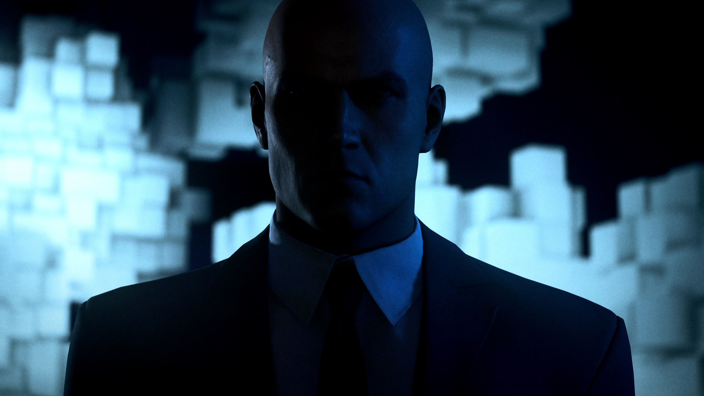 Hitman Iii Is Coming To Pc Ps4 Ps5 Xbox One And Series X In Early 2021