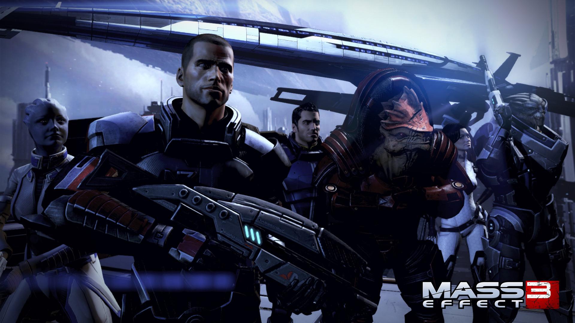 Steam adds Star Wars Battlefront, Battlefield, and more EA games screenshot