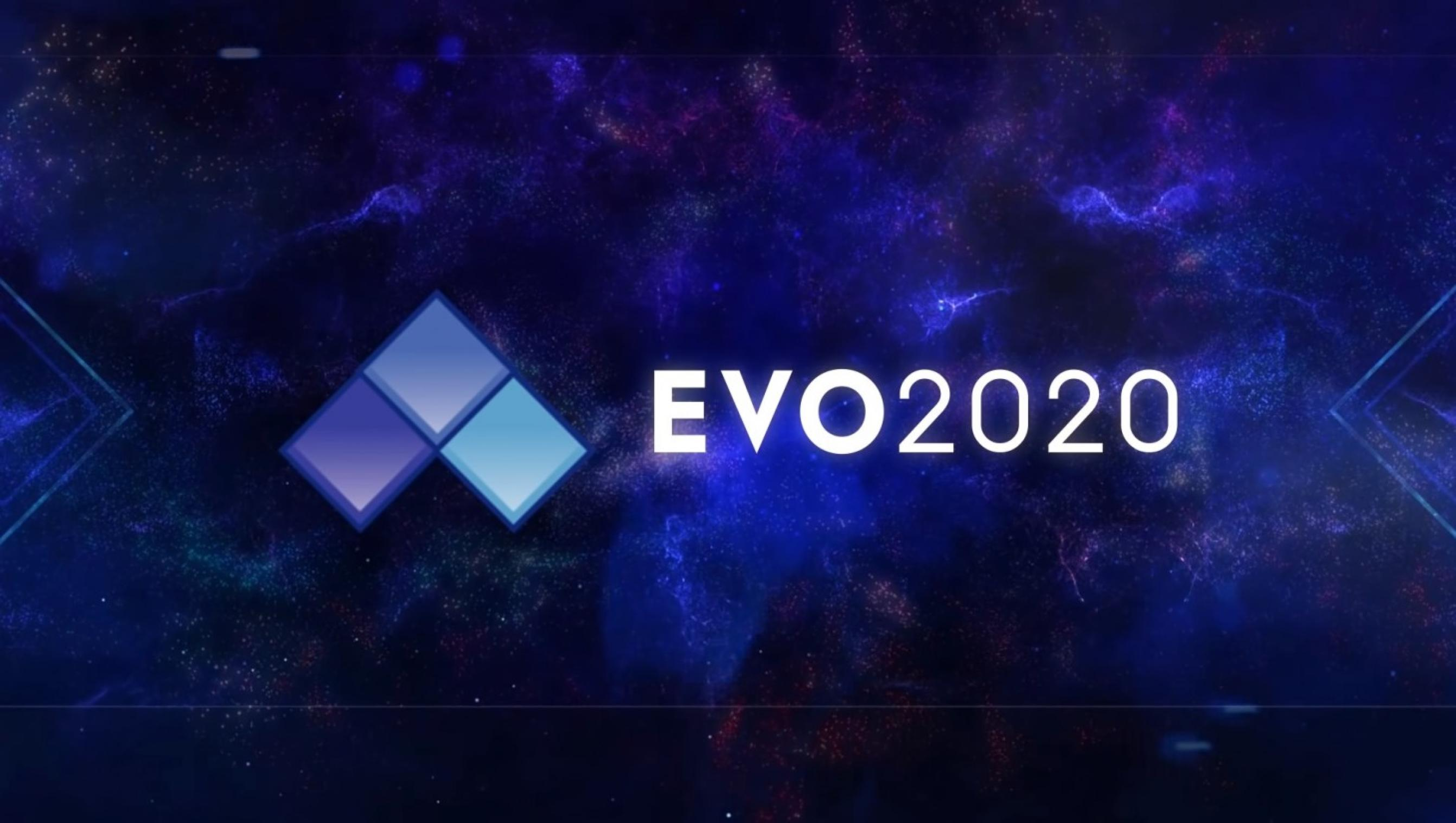 Are you playing any of EVO Online's headliners now? screenshot
