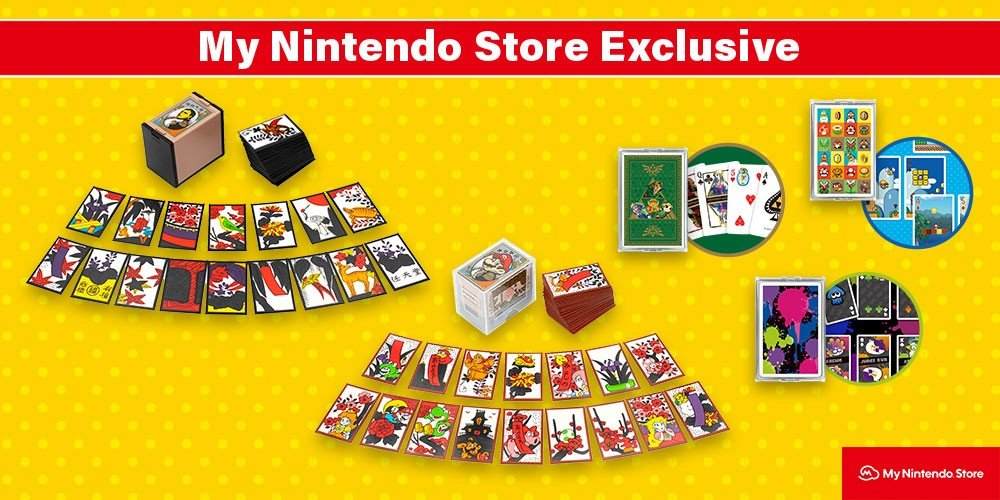 Nintendo added actual rewards to their European My Nintendo program and they ran out instantly screenshot