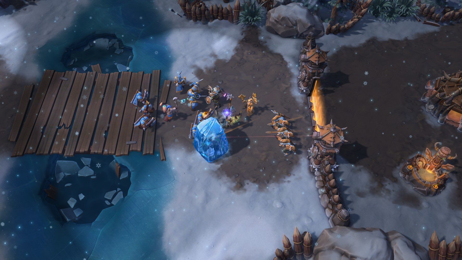 Mei Is Basically The Tank Heroes Of The Storm Desperately Needed Mei was assigned to a monitoring station in the antarctic when a polar storm cut it off from the outside world, ultimately forcing all of the scientists. tank heroes of the storm desperately needed