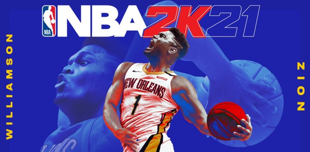 NBA 2K21 priced at $70 on next-gen consoles: could be the harbinger for an industry-wide price hike screenshot