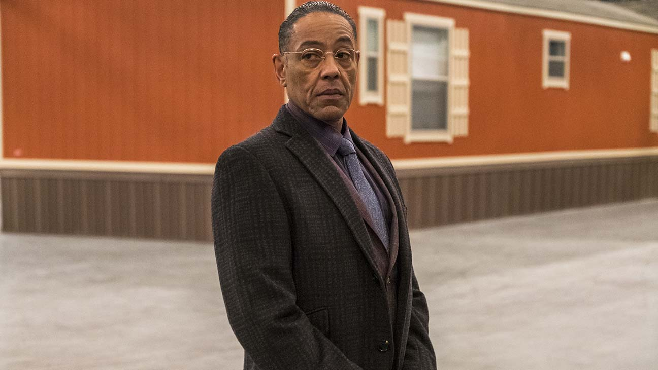 Rumors are heating up that Giancarlo Esposito is the Far Cry 6 villain screenshot