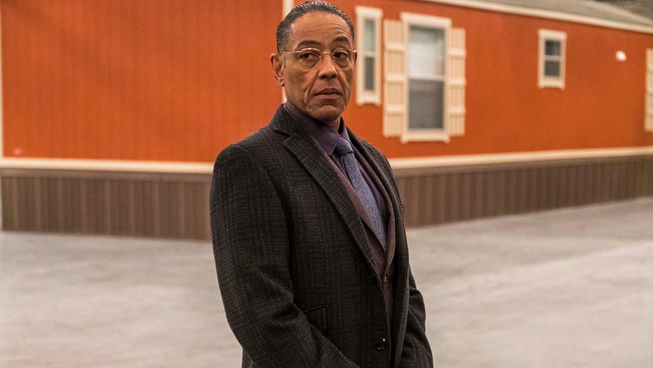 Rumors are heating up that Giancarlo Esposito is the Far Cry 6 villain
