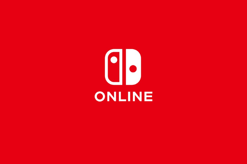 Nintendo president says the company will try to shore up their online services to avoid outages