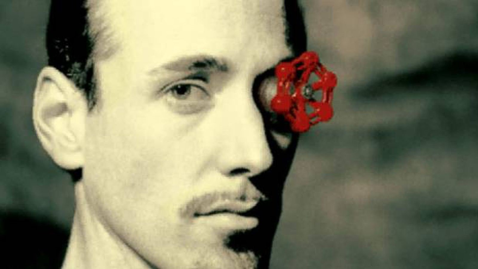 Sign me the heck up for Geoff Keighley's documentary on the past 10 years of Valve screenshot