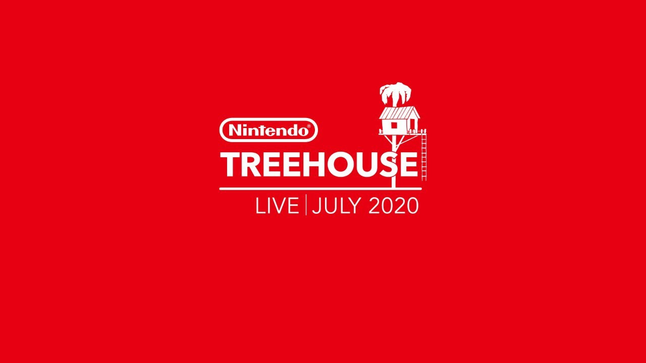 Tomorrow's Nintendo Treehouse: Live stream promises a WayForward surprise screenshot