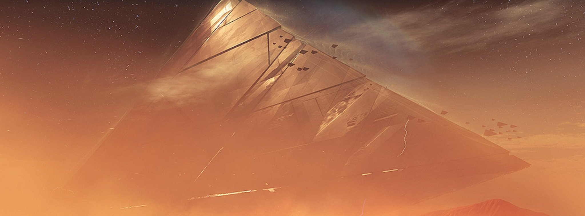 Bungie is extending Destiny 2's Twitch Prime rewards program for another four months screenshot