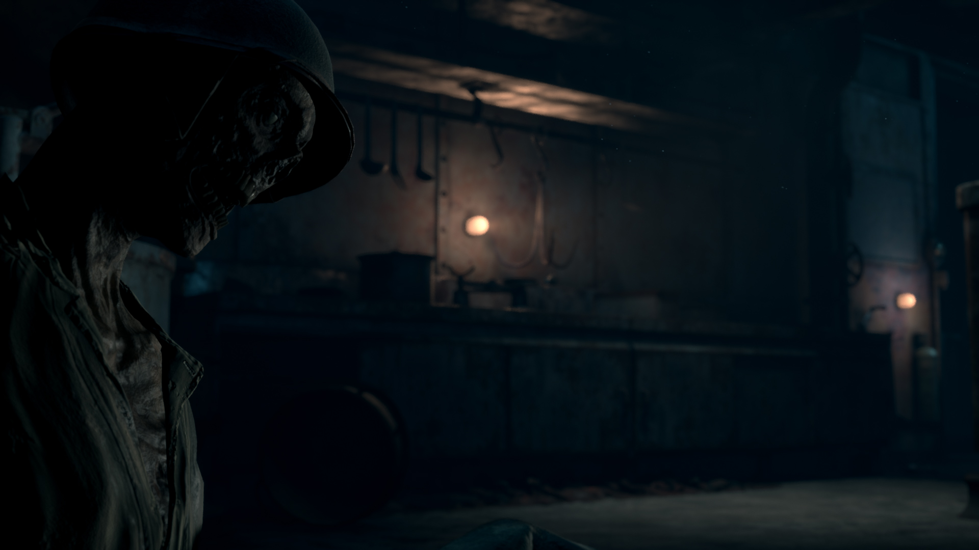 Supermassive and Harmonix are making Stadia-exclusive games screenshot