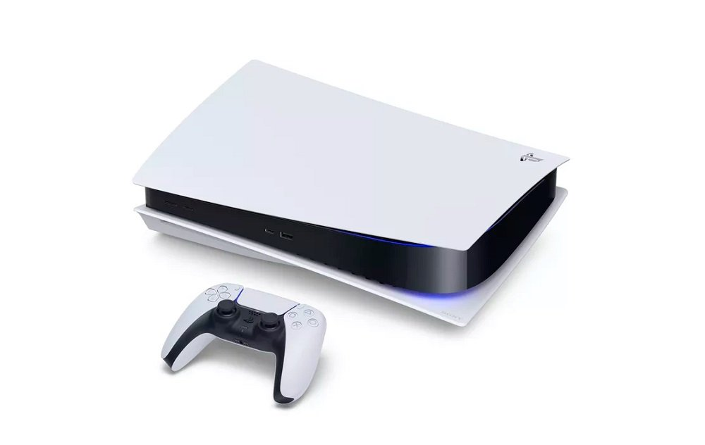 Sony reportedly doubling PS5 production ahead of launch season screenshot