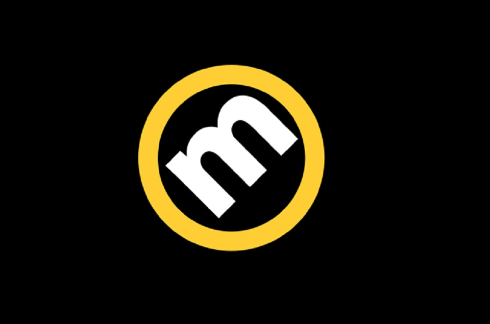 Metacritic locking user reviews until 36 hours after a game's launch screenshot