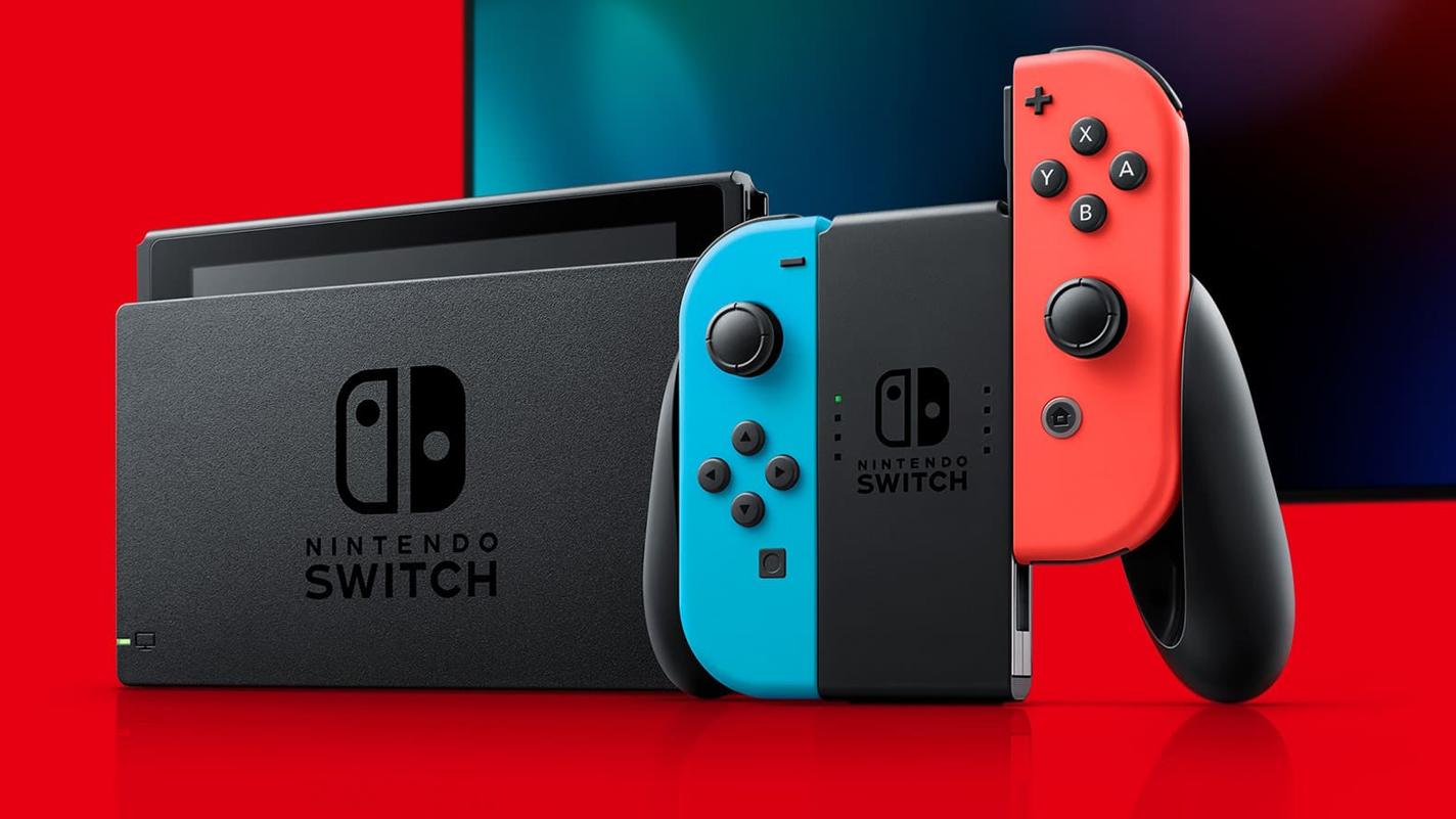 Nintendo hosting a Direct Mini: Partner Showcase in less than 12 hours screenshot
