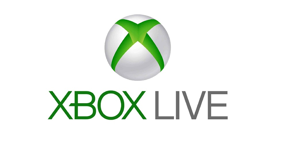 12-month Xbox Live Gold subscription no longer available screenshot