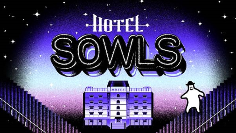 Review: Hotel Sowls screenshot