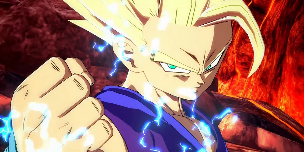 Dragon Ball FighterZ news coming in August live stream