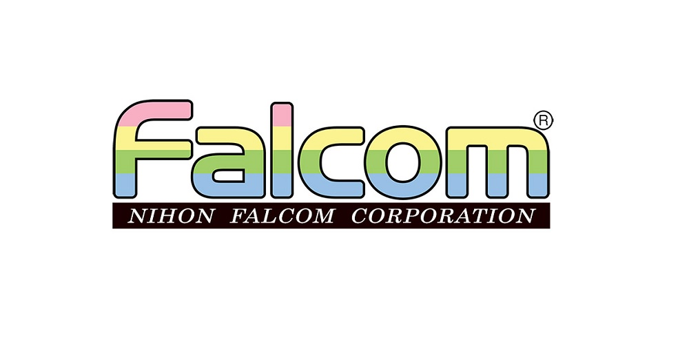 Falcom to reveal its next release in August 27 issue of Weekly Famitsu screenshot