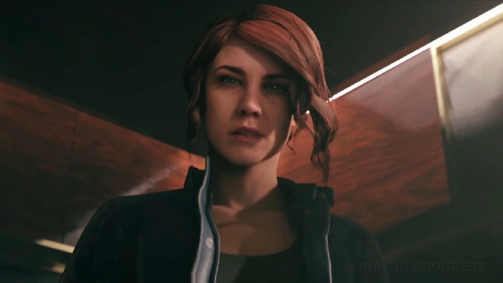 505 Games apologise but hold firm on Control next-gen controversy screenshot