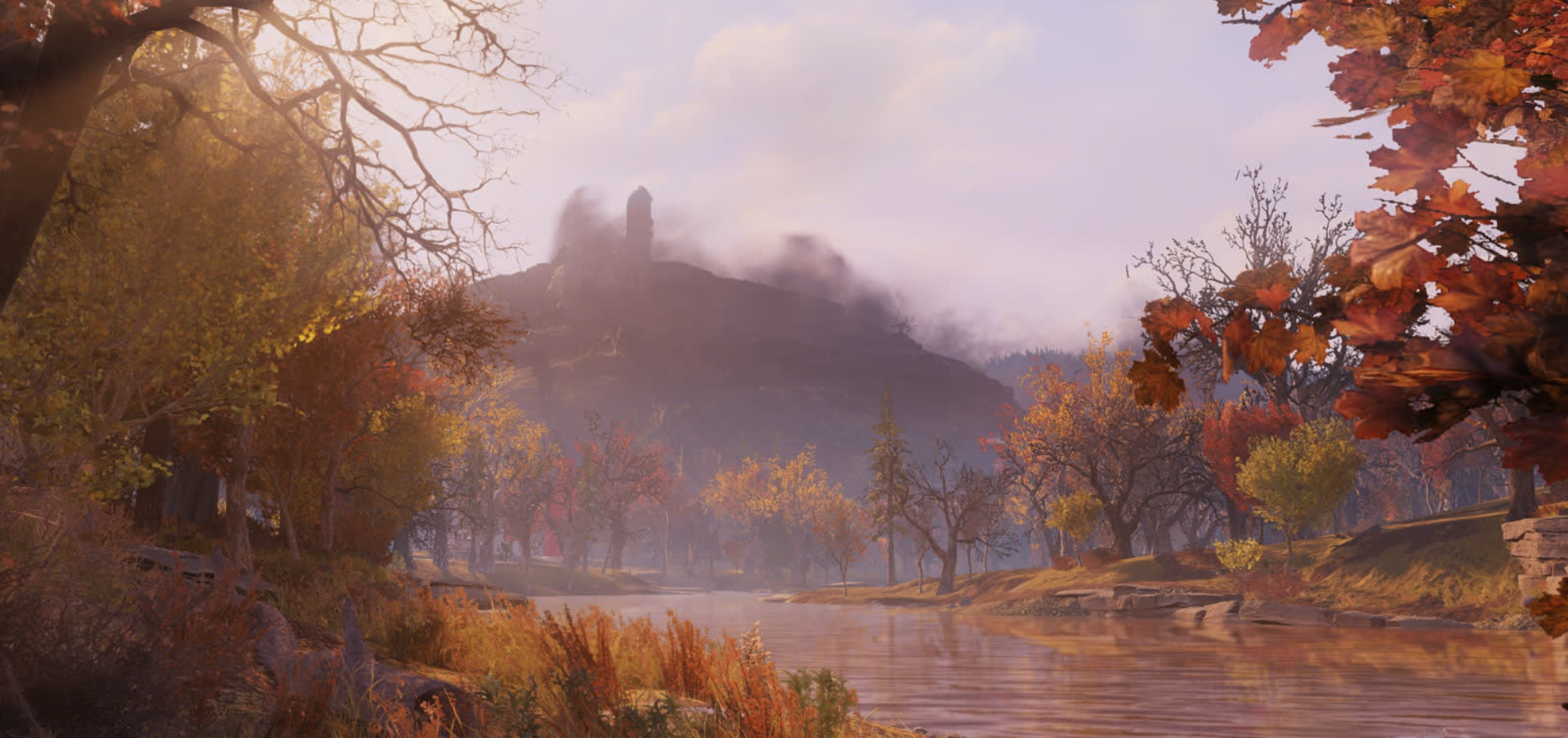 Fallout 76 is adding incentives for PTS players, Bethesda asks more people to join testing periods screenshot