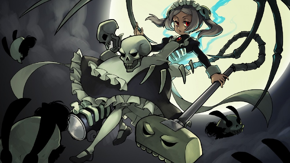 Skullgirls IP holder distances itself from Lab Zero Games following staff accusations of toxic behavior screenshot