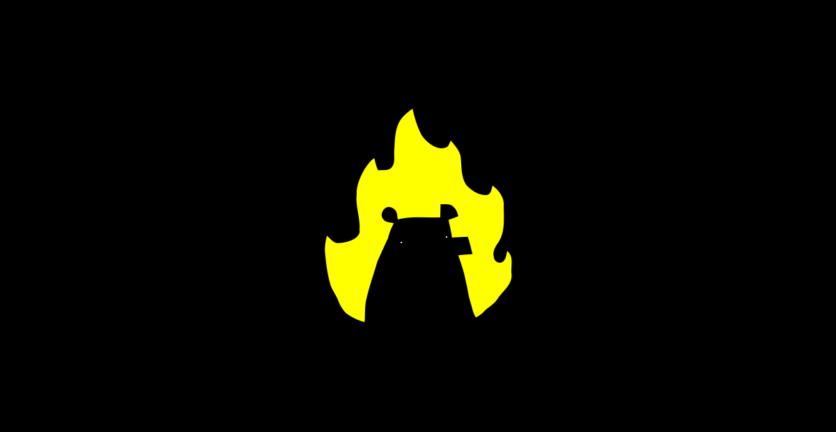 Vlambeer, the studio behind Nuclear Throne and Luftrausers, is closing screenshot